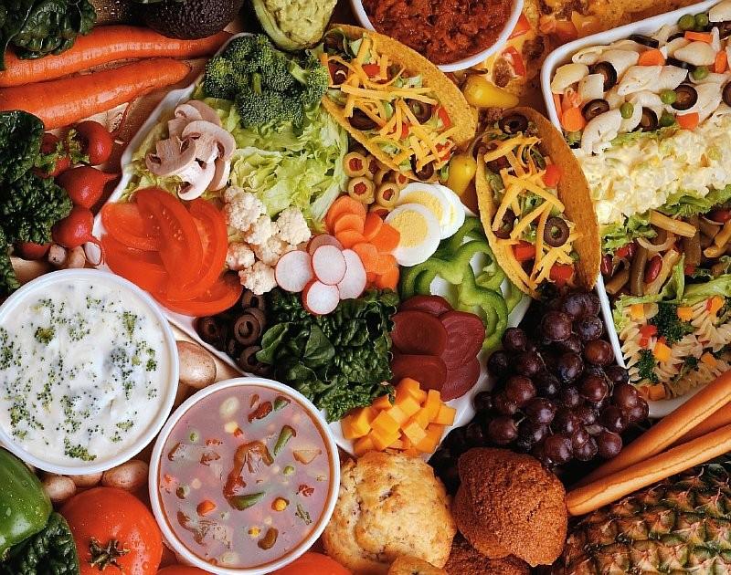 Фото: витамин е для зачатия как принимать